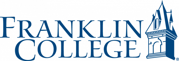 Franklin College Moodle