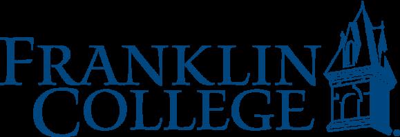 Franklin College Moodle